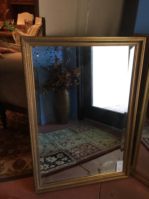 Mirror,Consign & Design,Mirror,clearance, Wall Art, WELLINGTON- Consign & Design Consignment Store South FL