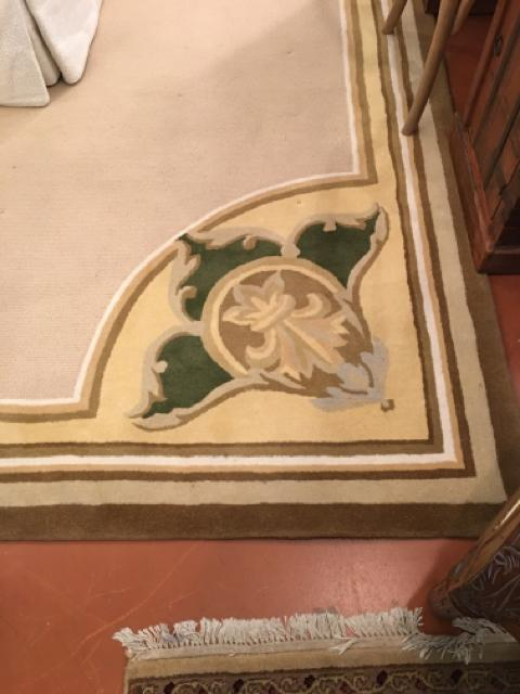 Palace Rug,Consign & Design,Palace Rug,WELLINGTON- Consign & Design Consignment Store South FL