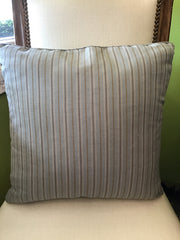 Pillow,Consign & Design,Pillow,clearance, Home Decor, WELLINGTON- Consign & Design Consignment Store South FL