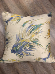 Pillow,Consign & Design,Pillow,Home Decor, PGA- Consign & Design Consignment Store South FL