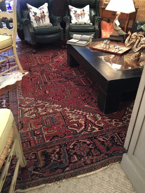 Rectangular Rug,Consign & Design,Rectangular Rug,clearance, Rug, WELLINGTON- Consign & Design Consignment Store South FL