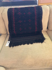 Runner Rug,Consign & Design,Runner Rug,clearance, WELLINGTON- Consign & Design Consignment Store South FL