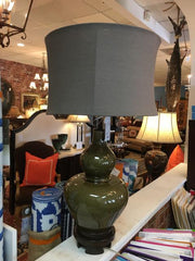 Table Lamp,Consign & Design,Table Lamp,clearance, Lighting, WELLINGTON- Consign & Design Consignment Store South FL