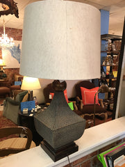 Table Lamp,Consign & Design,Table Lamp,Lighting, WELLINGTON- Consign & Design Consignment Store South FL