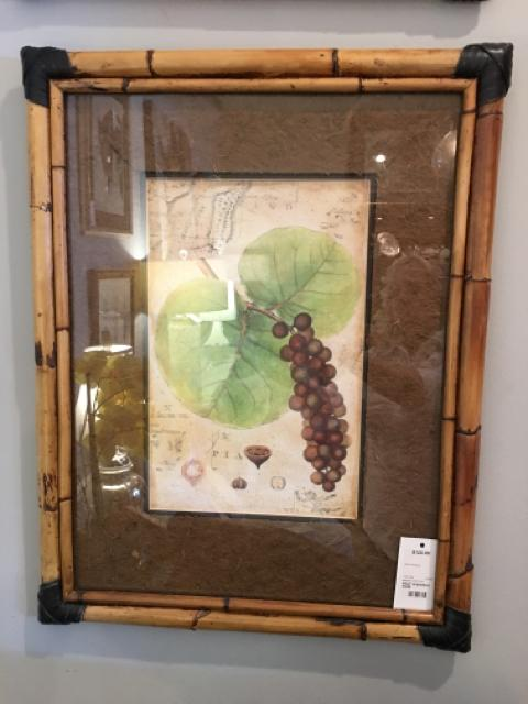 Wall Hanging,Consign & Design,Wall Hanging,WELLINGTON- Consign & Design Consignment Store South FL