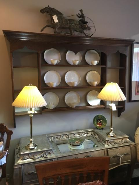 Home Accessories,Consign & Design,Home Accessories,WELLINGTON- Consign & Design Consignment Store South FL