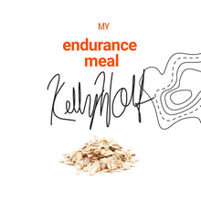 Load image into Gallery viewer, WOLF PACK - Endurance Meal for Athletes- 300 Kcal