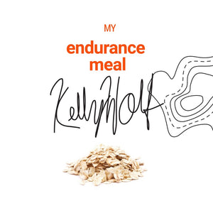WOLF PACK - Endurance Meal for Athletes- 300 Kcal