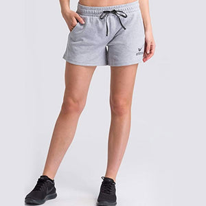 Erima - Short sweat essential