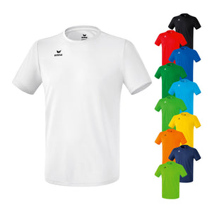 Erima - T-shirt technique TEAMSPORT