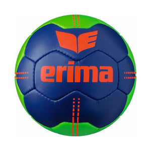 Erima - Ballon Handball Pure grip N°3