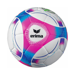 Erima - Ballon Football Hybrid lite 290g