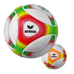 Erima - Ballon Football Hybrid futsal