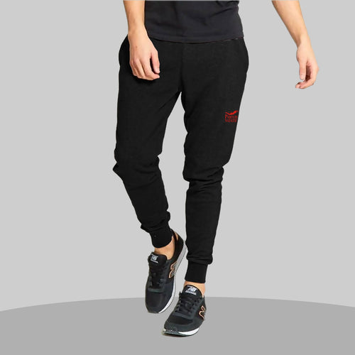 Jogging slim fit