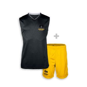 KIT de basket-ball