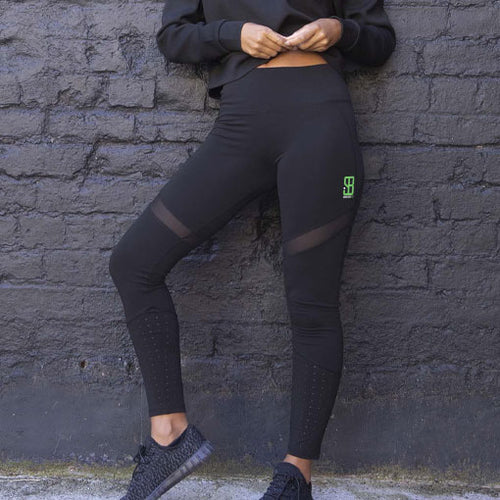 Legging de sport mode