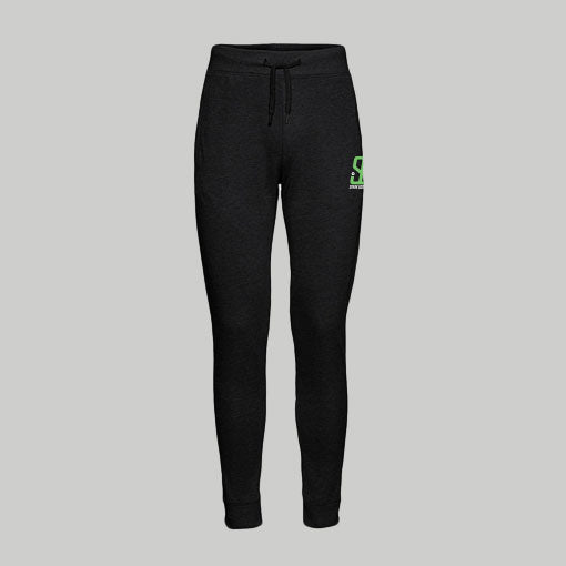 Jogging de sport Slim Fit