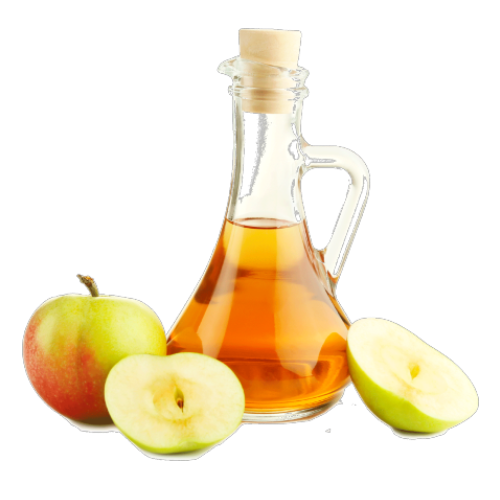 acv , apple cider vinegar , vinegar , apple cider vinegar capsules, organic apple cider