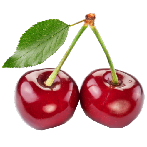 Powerpacked ingredients, ingredients, organic, natural, natural ingredients, Cherries