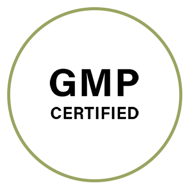 GMP certified,  certified nutra brand,  nutra products