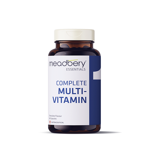 cmv, complete multivitamin,  multivitamins supplement,  best multivitamin  capsules, powerful  and organic  multivitamin capsules
