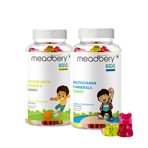 kids gummy , sugar free gummy, calcium gummy for kids , organic gummies, kids calcium, kids gummies for calcium and vitamin d, kids growth, supplements for kids, nutra gummies for kids, vitamin d for kids, vitamin D gummies, kids multivitamins, kids gummies for multivitamin and minerals