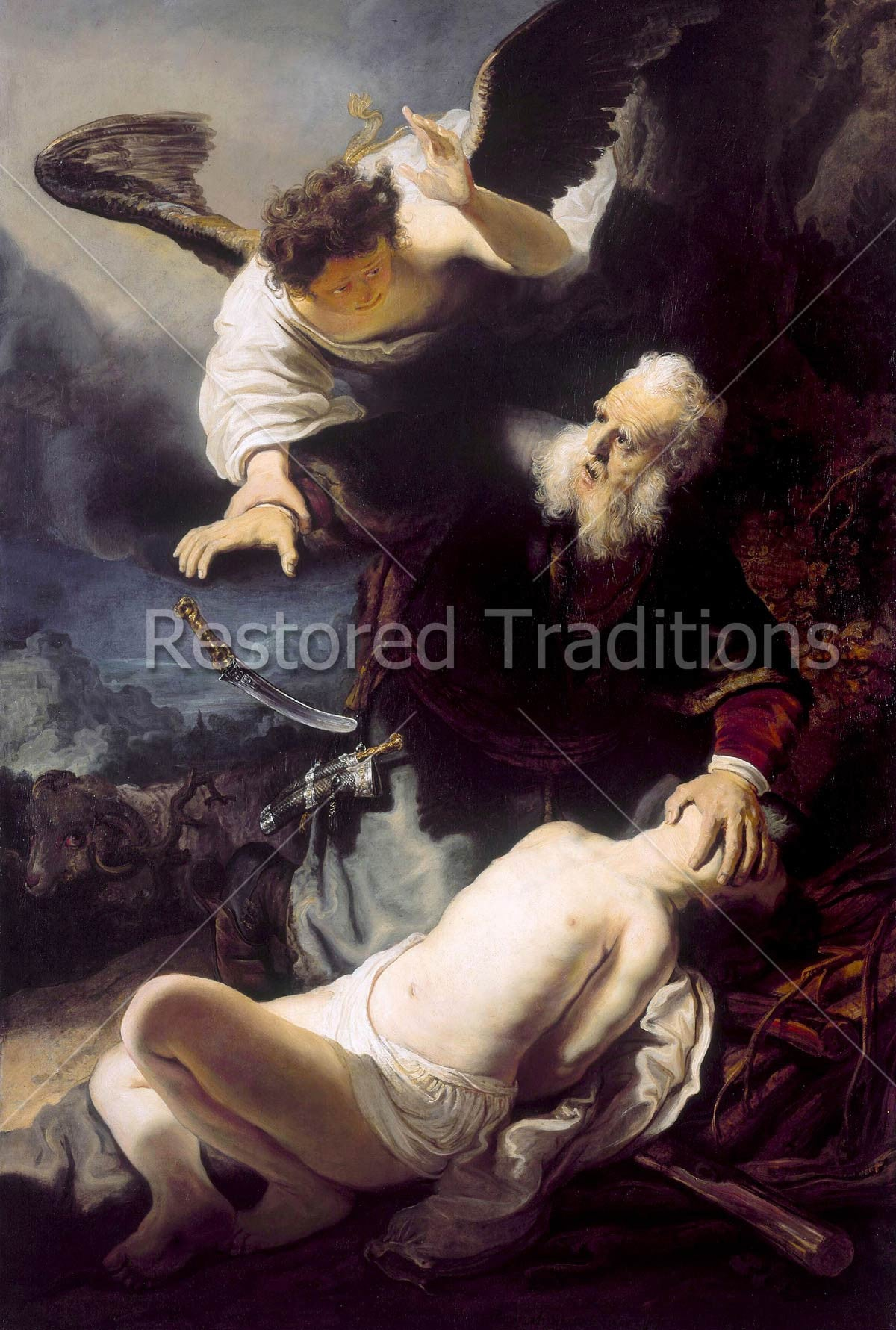 stock images of bible art royalty free restored traditions
