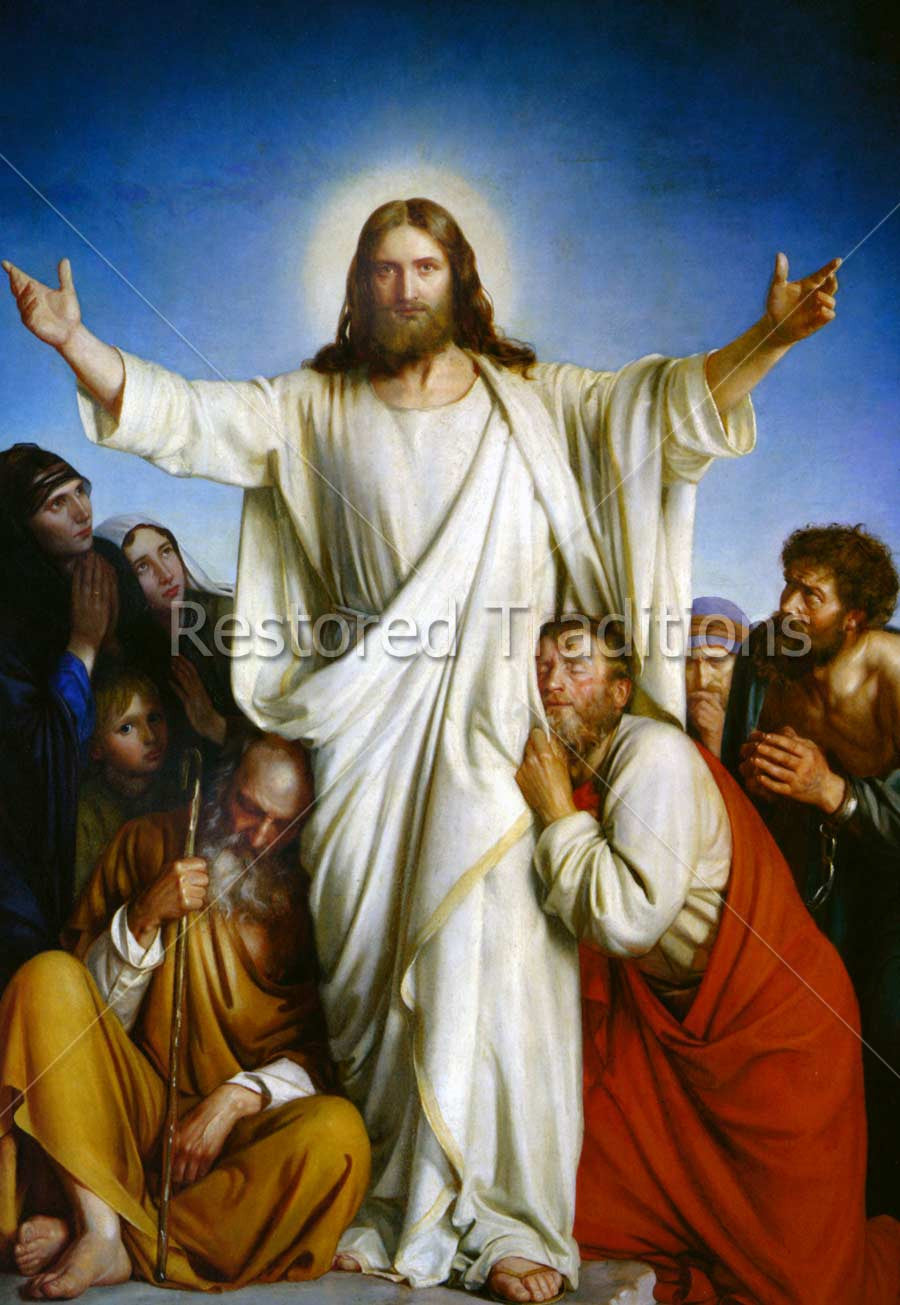 download royalty free catholic art images high res restored