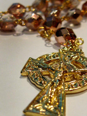 Images of Holy Rosary