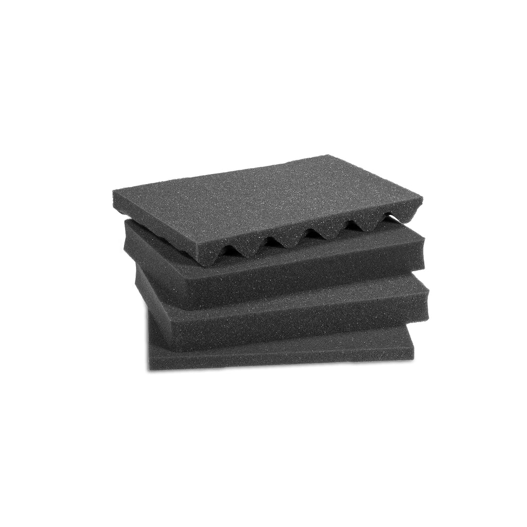 Foam Insert for Scout Series Hard Cases