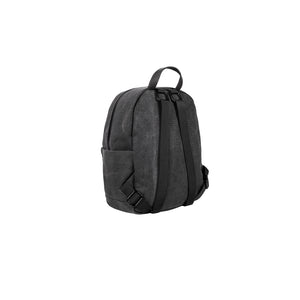 The Shorty - Smell Proof Small Backpack