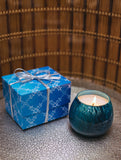 Afterglow Candle - Niana