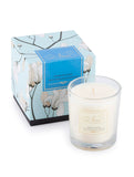 Mediterranean Breeze Candle