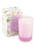 Freesia Candle