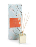 Eternal Romance Reed Diffuser