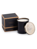 Luminous Fine Fragrance Candle