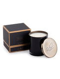 Enigma Fine Fragrance Candle