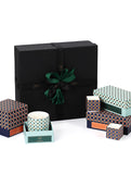 Timeless Candle Gift Set