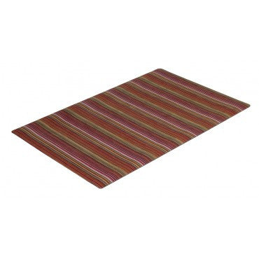 Floor Carpet Runner - Jester Microvelvet