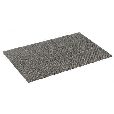 Floor Carpet Runner - Herringbone Microvelvet