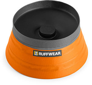 Bivy Bota™ Water Bowl