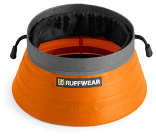 Bivy Cinch™ Food Bowl
