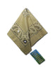 Insect Shield Bandana Khaki