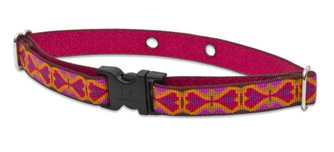 DogWatch Receiver Replacement Collar 3/4