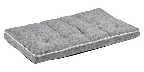 Allumina Luxury Crate Mattress