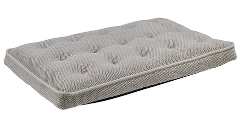 Aspen Luxury Crate Mattress
