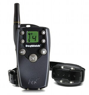 DogWatch BigLeash V10 Remote Trainer