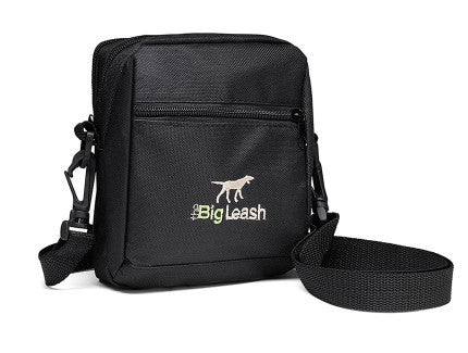 Big Leash Storage Bag