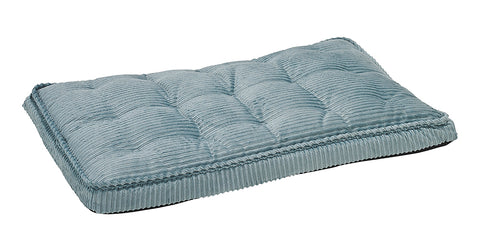 Blue Bayou Crate Mattress