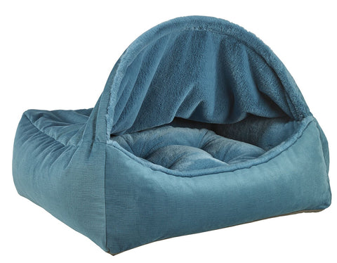 Bowsers Canopy Beds - Breeze